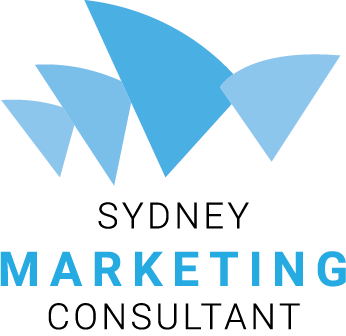 Sydney Marketing Consultant